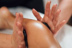 Read more about the article Best Full Body Massage Citrus Heights