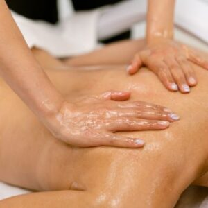 Affordable Full Body Massage Citrus Heights